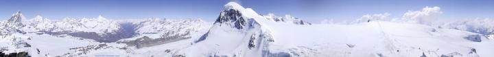 klein-matterhorn-360-panorama-full2